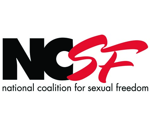 National coalition for sexual freedom pics 21