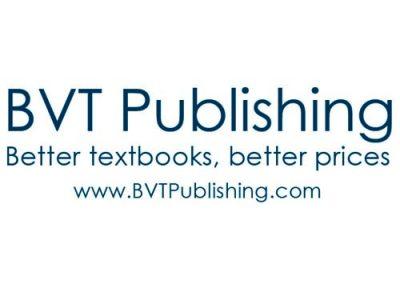 BVT Publishing