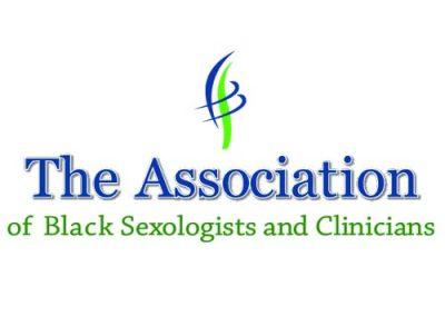 The Association of Black Sexologists and Clinicians