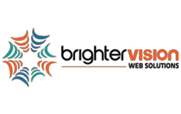 Brighter-vision