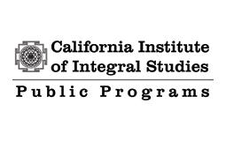 CA_Institute