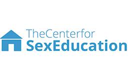 Center-for-Sex-Ed