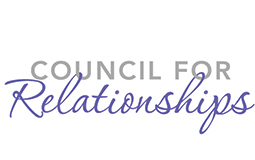 Council-for-Relationships