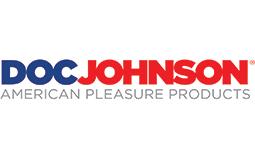 Doc-Johnson