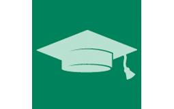 Education-Sciences