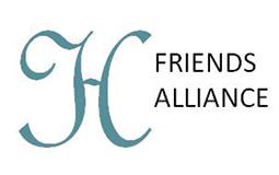 H-Friends-Alliance