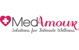 MedAmour