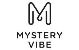 Mystery-Vibe