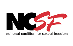 NCSF