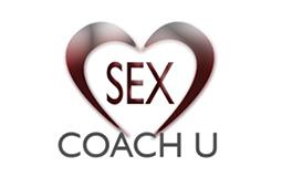 Sex-Coach-U
