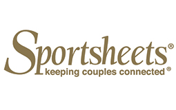 Sportssheets
