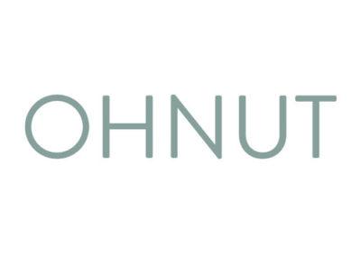 OHNUT-Logo-Web