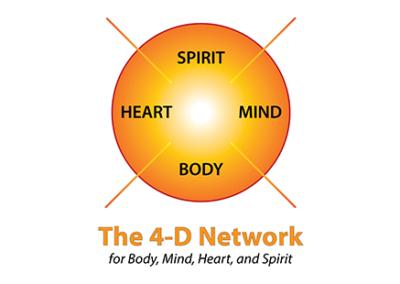 4D Network