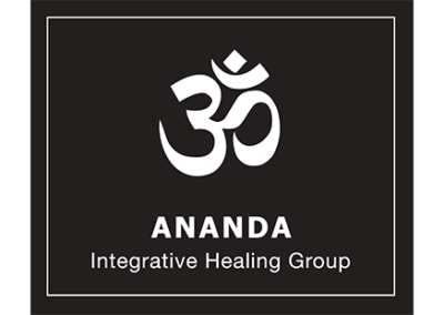 ANANDA Integrative Healing Group