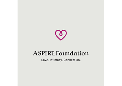 ASPIRE Foundation