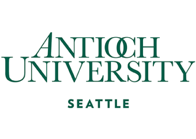 Antioch University Seattle