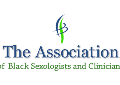 Association of Black Sexologists and Clinicians