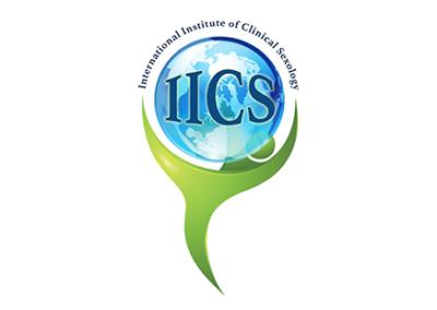 IICS Logo