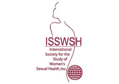 International Society for the Study of Womens Sexual Health Inc.