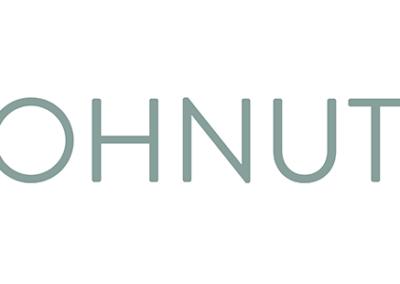 OH NUT Logo