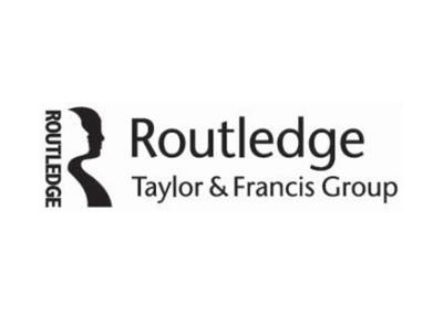 Routledge Taylor and Francis Group