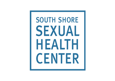 South Shore Sexual Health Center