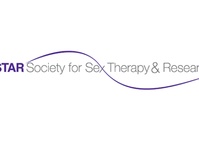 Society for Sex Therapy & Relationships