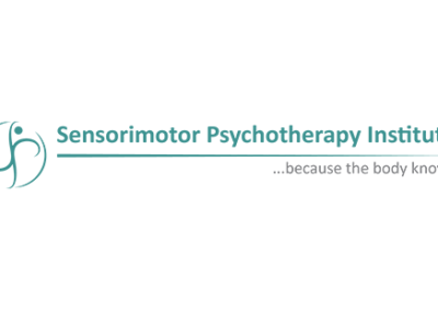 Sensorimotor Psychotherapy Institute